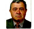 Δρ. Γ. Θ. Χατζηθεοδωρου