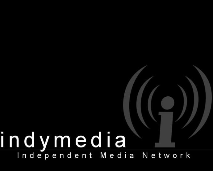 Αποτέλεσμα εικόνας για Ελληνικό Indymedia