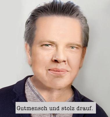 Dr.-Schweighöfer