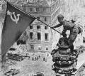 Βερολίνο, 8. Μαίου 1945